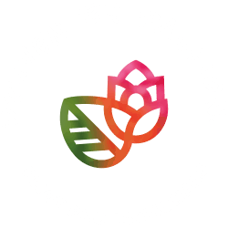 Pligt Professionals, Driven by Passion