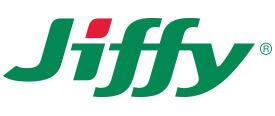Jiffy_Logo
