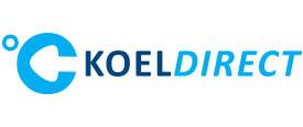 Koeldirect_logo