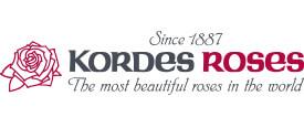 Kordes_Roses