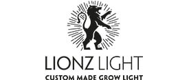 LIONZLIGHT-LOGO