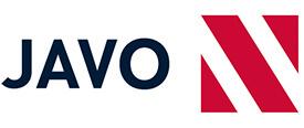 Logo-Javo