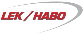 Logo-Lek-Habo