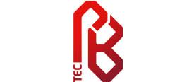 Logo-PB-techniek