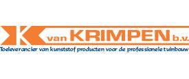 Logo_van_Krimpen_NL