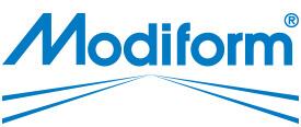 Modiform-logo