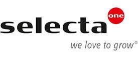 Selecta-logo