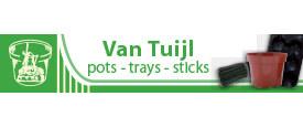 logo-vantuijl